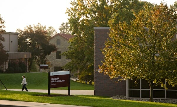 Cairn University - 10 Best Online Master's in Applied Behavioral Psychology Degree Programs