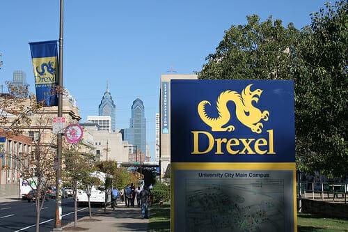 Drexel University - 10 Best Online Master's in Applied Behavioral Psychology Degree Programs