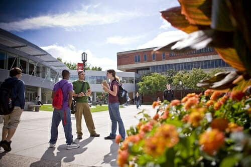 St. Cloud State University - 10 Best Online Master's in Applied Behavioral Psychology Degree Programs