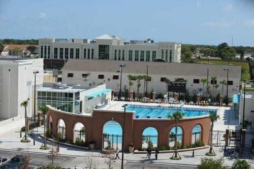 Florida Tech - 10 Best Online RBT (Registered Behavioral Technician) Training Programs