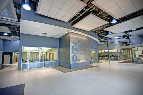 Piedmont Technical College - 10 Best Online RBT (Registered Behavioral Technician) Training Programs