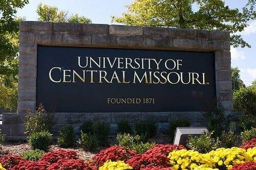 University of Central Missouri - 10 Best Online RBT (Registered Behavioral Technician) Training Programs
