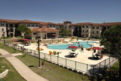 University of Texas San Antonio - 10 Best Online RBT (Registered Behavioral Technician) Training Programs