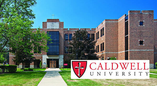 Caldwell University - 10 Best ABA PhD Degree Programs
