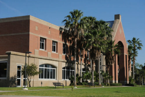 Florida Tech - 10 Best ABA PhD Degree Programs