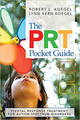 Image of a book for our article on great books about autism for parents and educators