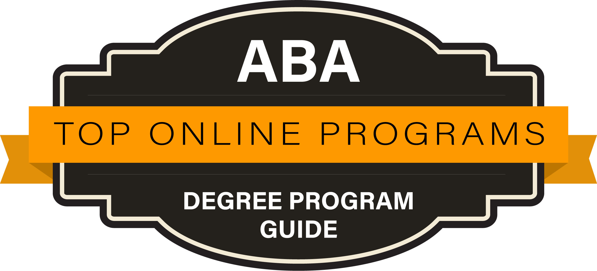 10 Best Online Aba Degree Programs Bachelors 2018 Aba Degree
