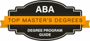 ABA-TopMastersDegrees-badge