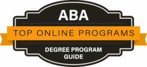 ABA-TopOnlinePrograms-badge