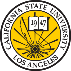 california-state-university-los-angeles