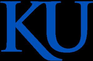 university-of-kansas