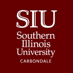 southern-illinois-university