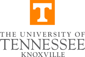 Logo for our profile of UT Knoxville