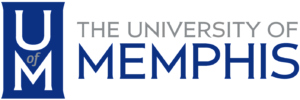 Logo for our profile of U of M