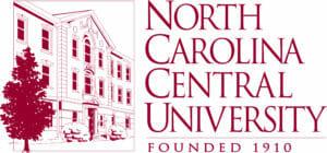 north-carolina-central-university