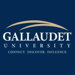 gallaudet-university