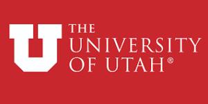 Logo for our profile of University of Utah