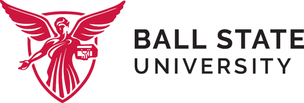 Ball State University - 10 Online ABA Degree Programs (Bachelor's) 2020