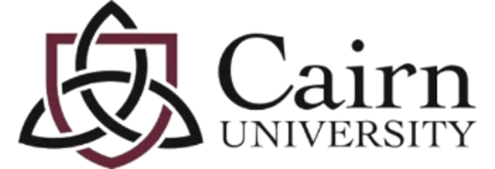 Cairn University - 20 Best Online ABA Master's Degree Programs 2020