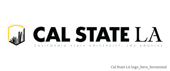 California State University - 10 Best ABA Master's Degree Programs in the West