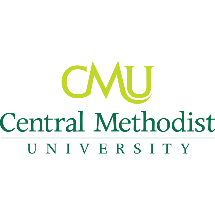 Central Methodist University - 10 Online ABA Degree Programs (Bachelor's) 2020
