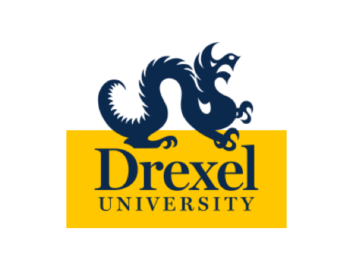 Drexel University - 10 Best ABA Master's Degree Programs in the East