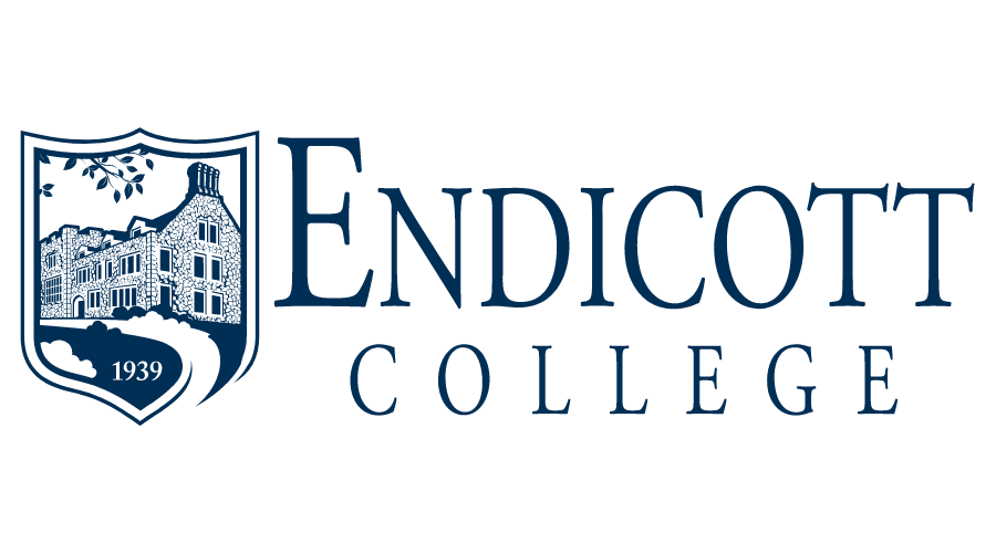 Endicott College - 10 Best ABA Master's Degree Programs in the East