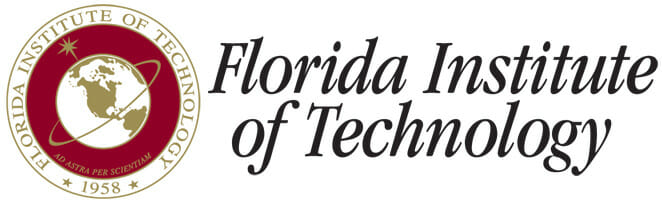 Florida Institute of Technology - 10 Best ABA PhD Degree Programs