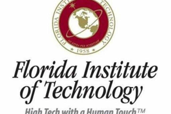 Logo for Florida Institute of Technology in our ranking of 10 Best Online RBT (Registered Behavioral Technician) Training Programs