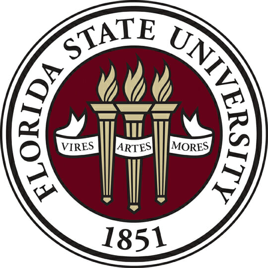 Florida State University - 10 Best ABA Master's Degree Programs in the East