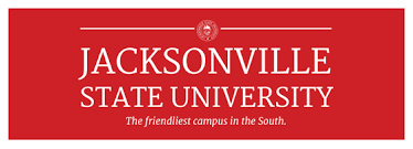 Jacksonville State University - 10 Best ABA Master's Degree Programs in the East