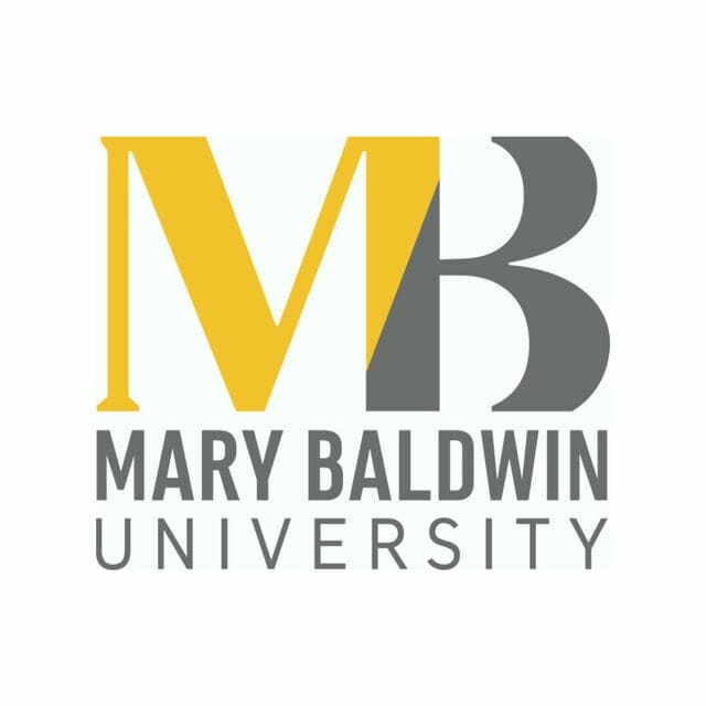 Mary Baldwin University - 10 Online ABA Degree Programs (Bachelor's) 2020