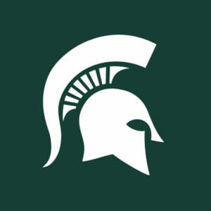 Michigan State University - 10 Best ABA Master's Degree Programs 2020