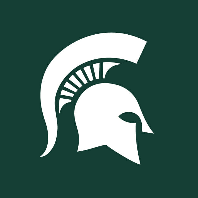 Michigan State University - 10 Best ABA Master's Degree Programs 2020