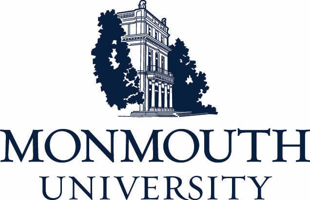 Monmouth University - 20 Best Online ABA Master's Degree Programs 2020