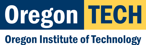 Oregon Institute of Technology - 10 Online ABA Degree Programs (Bachelor's) 2020
