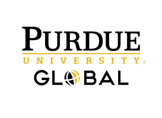 Purdue University Global - 10 Online ABA Degree Programs (Bachelor's) 2020