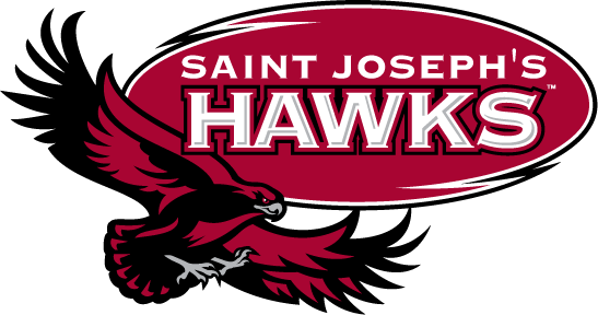 Saint Joseph's University - 20 Best Online ABA Master's Degree Programs 2020