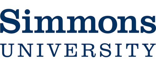 Simmons University - 10 Best ABA Master's Degree Programs in the East