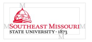 Logo for Southeast Missouri State University ranked among our Best Online ABA Master's Degree Programs