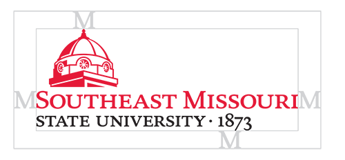 Southeast Missouri State University - 20 Best Online ABA Master's Degree Programs 2020