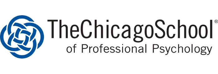 The Chicago School of Professional Psychology - 10 Best ABA PhD Degree Programs