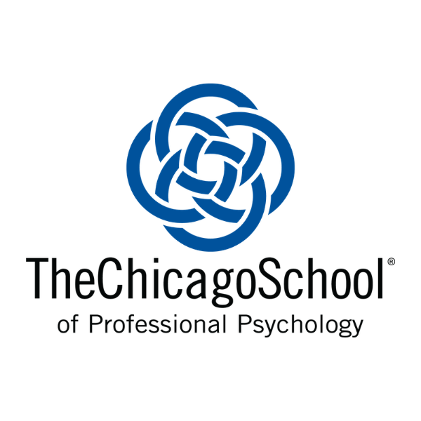 The Chicago School of Professional Psychology - 20 Best Online ABA Master's Degree Programs 2020