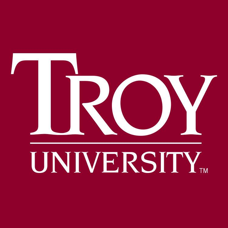 Troy University - 10 Online ABA Degree Programs (Bachelor's) 2020