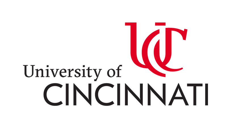 University of Cincinnati - 20 Best Online ABA Master's Degree Programs 2020
