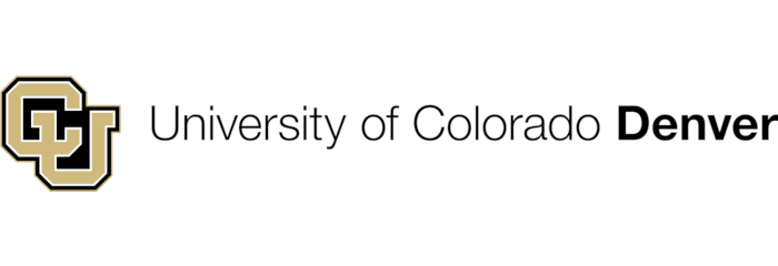 University of Colorado - 10 Online ABA Degree Programs (Bachelor's) 2020