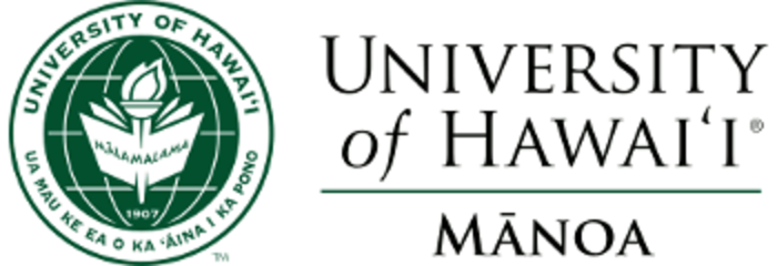 University of Hawaii - 10 Online ABA Degree Programs (Bachelor's) 2020