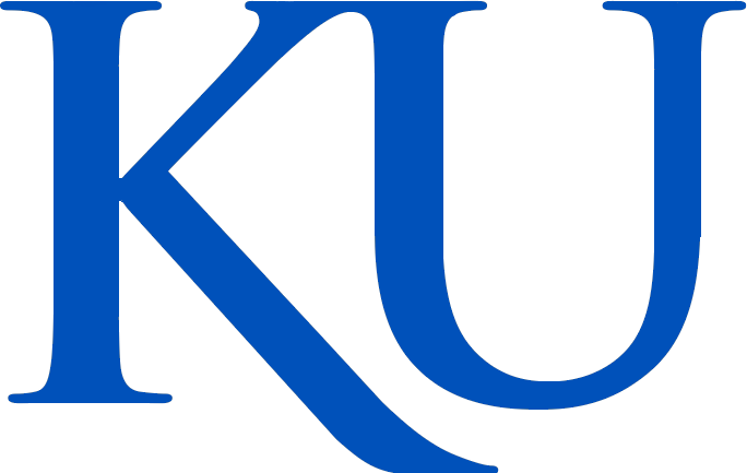 Logo for University of Kansas in our ranking of 10 Best ABA Master's Degree Programs in the West