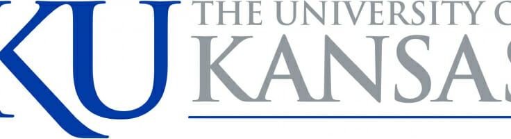 Logo for University of Kansas in our ranking of 10 Best Online RBT (Registered Behavioral Technician) Training Programs