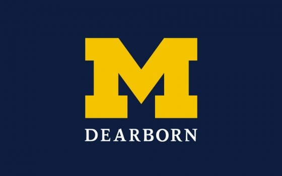 University of Michigan - 10 Best ABA Master's Degree Programs 2020